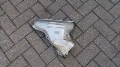 MAZDA MX5  MK2.5 2001 - 2005 - 1.8 VVTI HEAT SHIELD FOR EXHAUST MANIFOLD